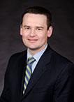 Mark Simner