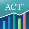 ACT Mobile App