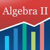 Algebra 2 Mobile App