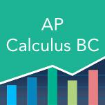 AP Calculus BC Mobile App