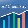 AP Chemistry Mobile App