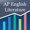 AP English Literature Mobile App