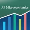 AP Microeconomics Mobile App