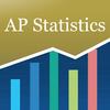 AP Statistics Mobile App