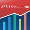 AP US Government Mobile App