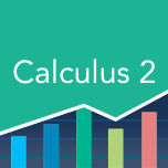 Calculus 2 Mobile App