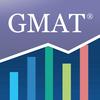 GMAT Mobile App