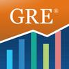 GRE Mobile App