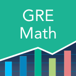 GRE Subject Test Math Mobile App