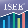ISEE Mobile App