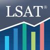 LSAT Mobile App