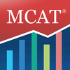 MCAT Mobile App