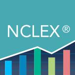 NCLEX Mobile App