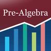 Pre-Algebra Mobile App