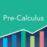 Pre-Calculus Mobile App