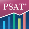 PSAT Mobile App