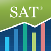 SAT Mobile App
