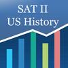 SAT II US History Mobile App