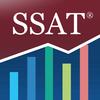 SSAT Mobile App