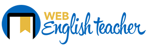 Web English Teacher