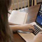 Student online platform